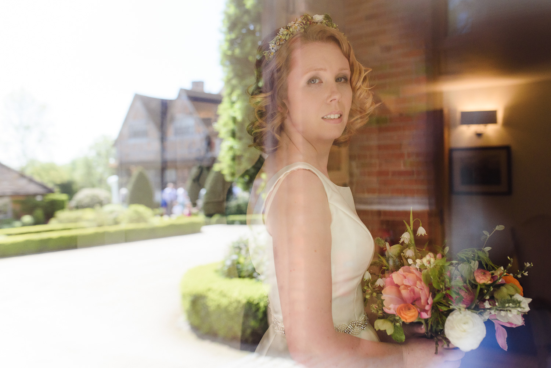 Gorcott Hall Worcestershire Wedding-31.jpg