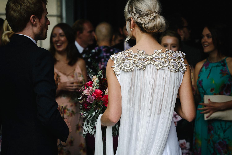 Ironbridge Gorge Museums Wedding-77.jpg