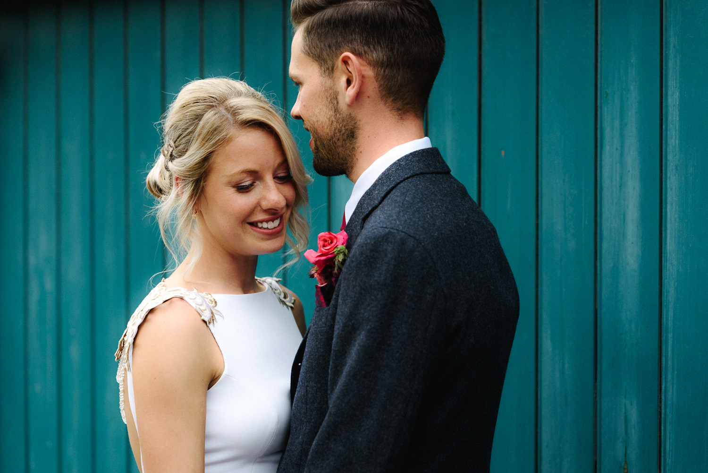Ironbridge Gorge Museums Wedding-156.jpg