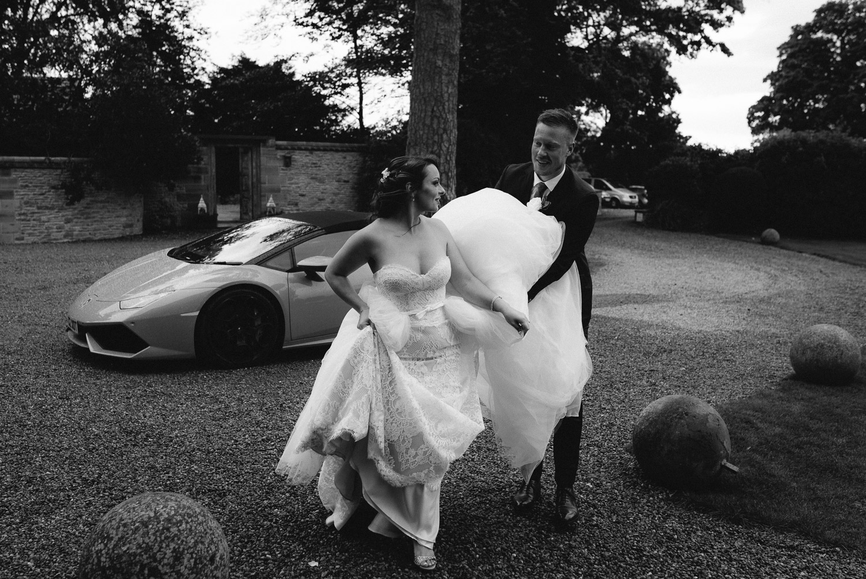 Lemore Manor Wedding Photographer-1-4.jpg