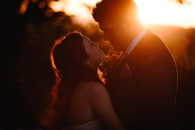 Tenbury Wells Worcestershire Wedding Photographer-121.jpg