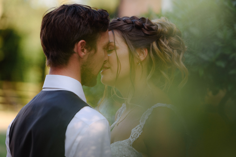 Warwickshire Wedding Photographer-2-2.jpg