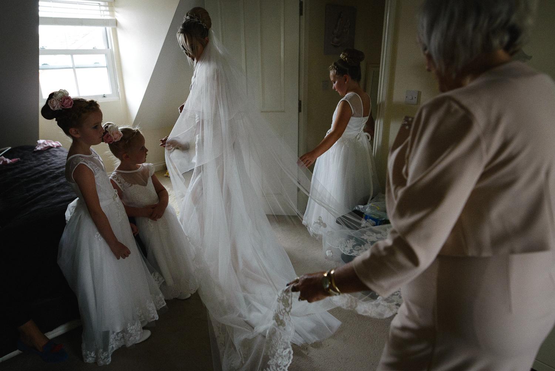 Wedding Photographer in Worcester-24.jpg
