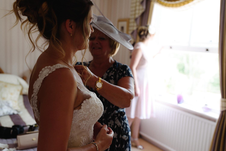 Warwickshire Wedding Photographer-37.jpg