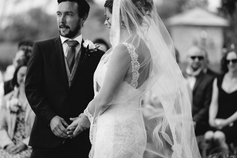 Warwickshire Wedding Photographer-65.jpg