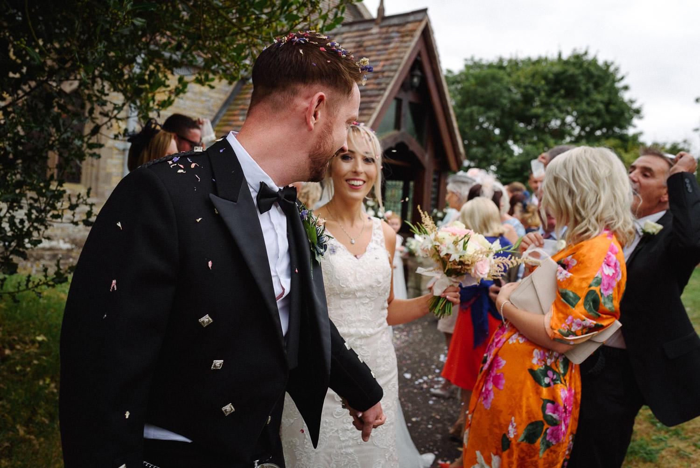 Wedding Photographer in Worcestershire-58.jpg