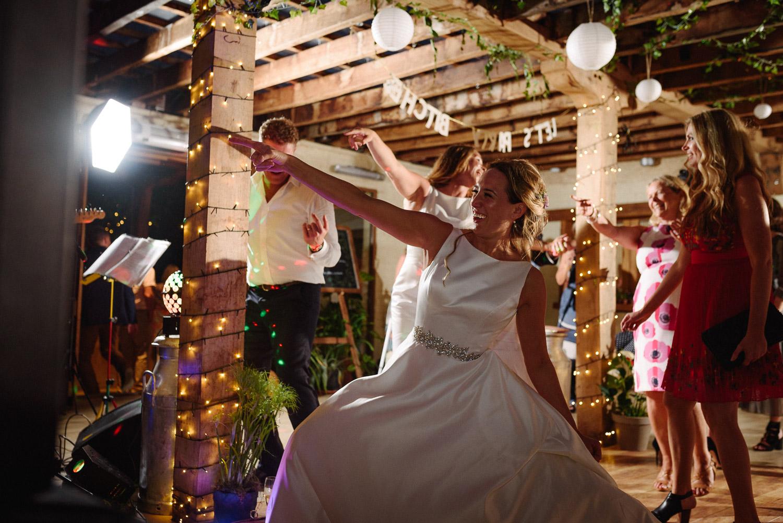 Abbey House Gardens Malmesbury Wedding-171.jpg