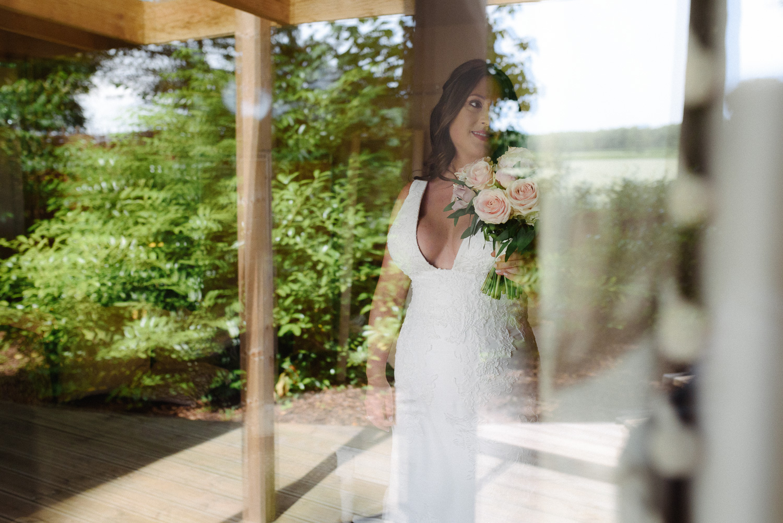 Lemore Manor Wedding Photographer-26.jpg
