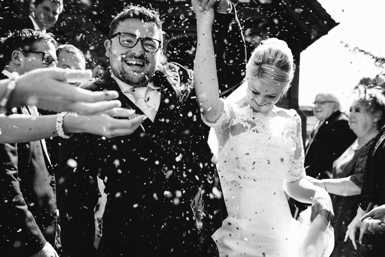 Wedding Photographer in Shropshire-61.jpg