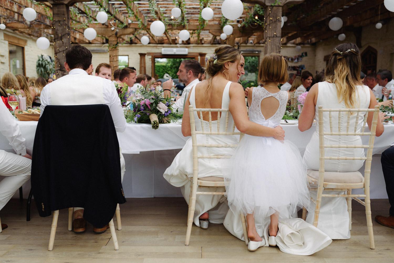 Abbey House Gardens Malmesbury Wedding-111.jpg