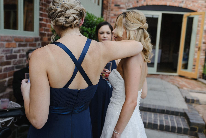 Curradine Barns Wedding Photographer-50.jpg