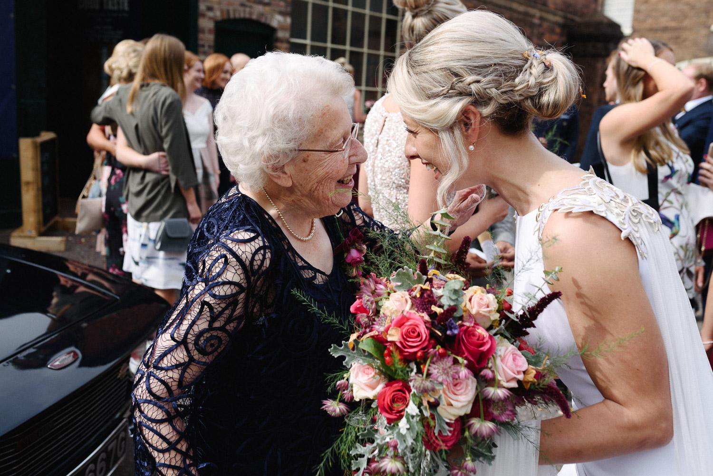 Ironbridge Gorge Museums Wedding-69.jpg