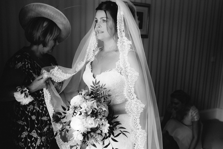 Warwickshire Wedding Photographer-47.jpg