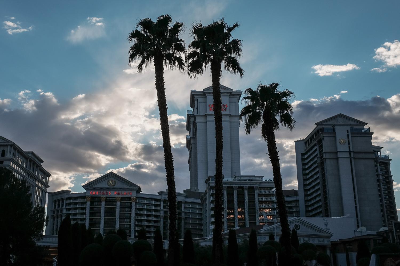 Las Vegas Photography-3-2.jpg