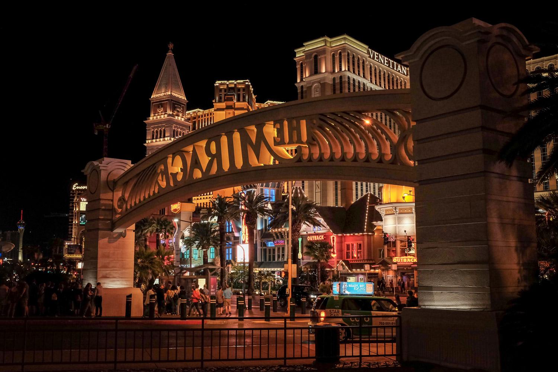 Las Vegas Photography-6-2.jpg