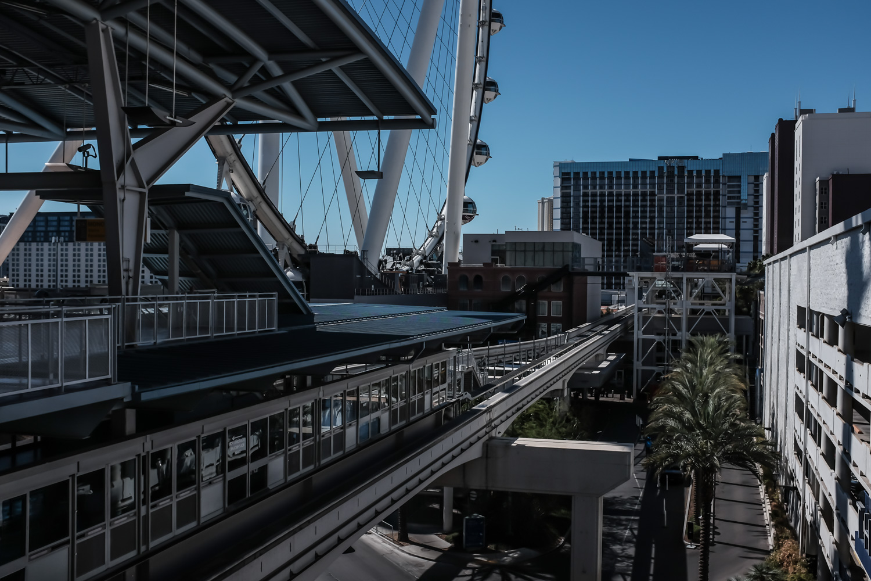 Las Vegas Photography-8-2.jpg
