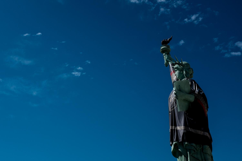 Las Vegas Photography-12-2.jpg