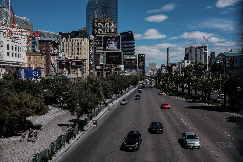 Las Vegas Photography-11-2.jpg