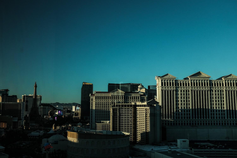 Las Vegas Photography-13-2.jpg