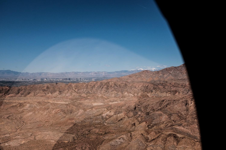 Las Vegas Photography-30-2.jpg