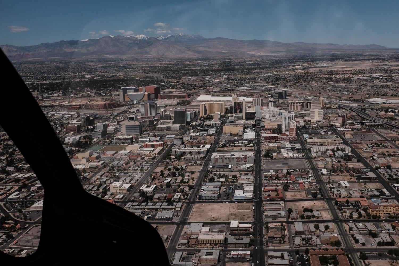 Las Vegas Photography-31-2.jpg