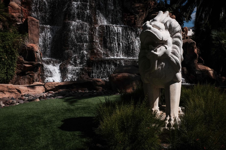 Las Vegas Photography-39-2.jpg