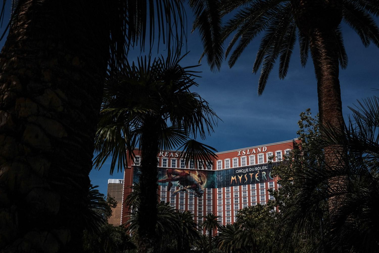 Las Vegas Photography-40-2.jpg