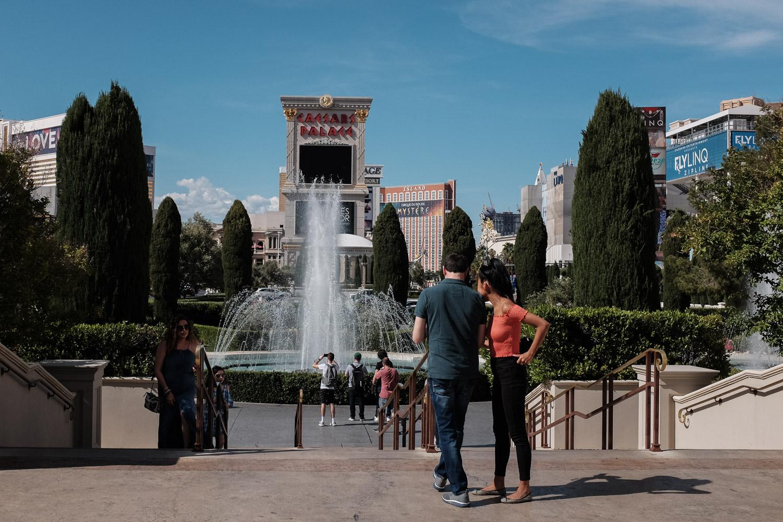 Las Vegas Photography-44-2.jpg