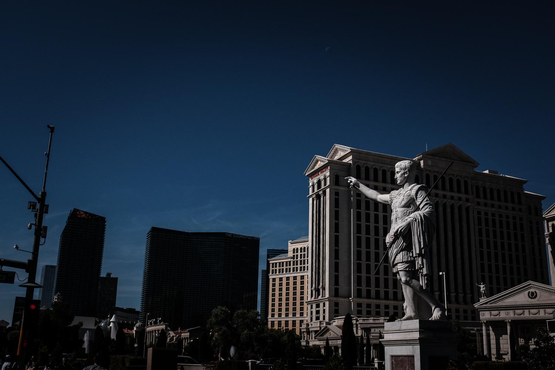 Las Vegas Photography-47-2.jpg
