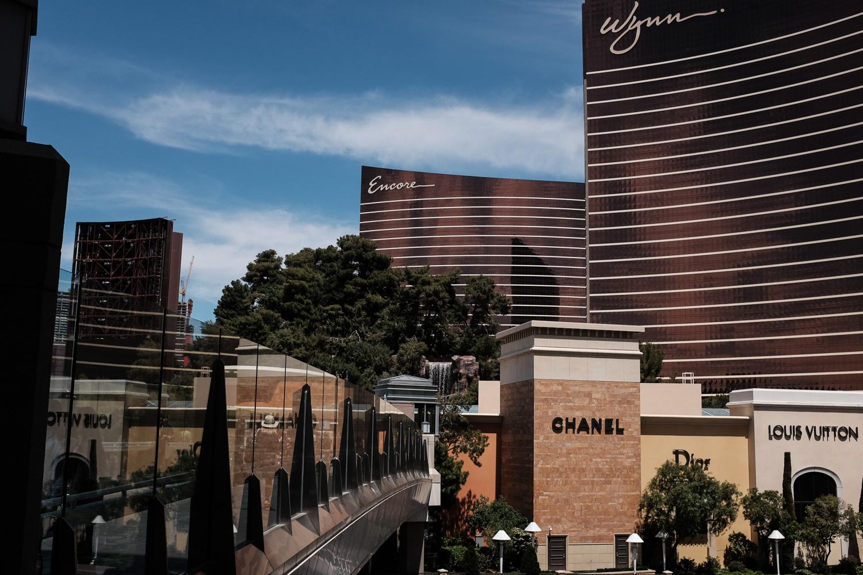 Las Vegas Photography-51-2.jpg