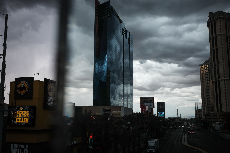 Las Vegas Photography-56-2.jpg