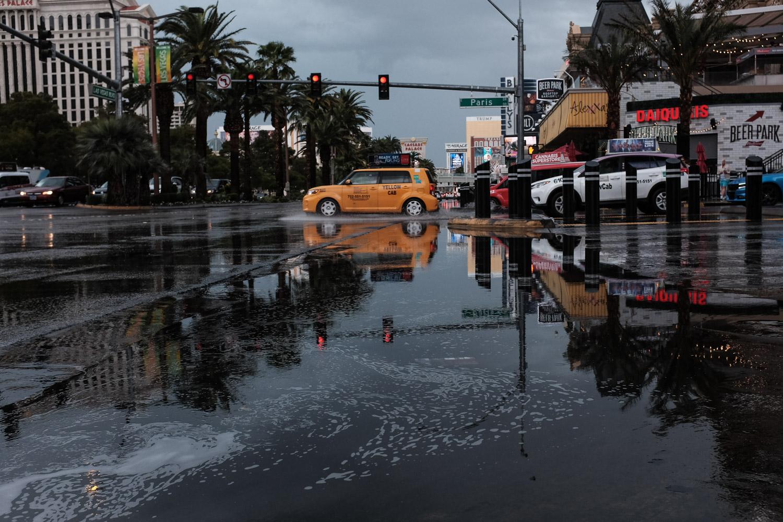 Las Vegas Photography-62-2.jpg