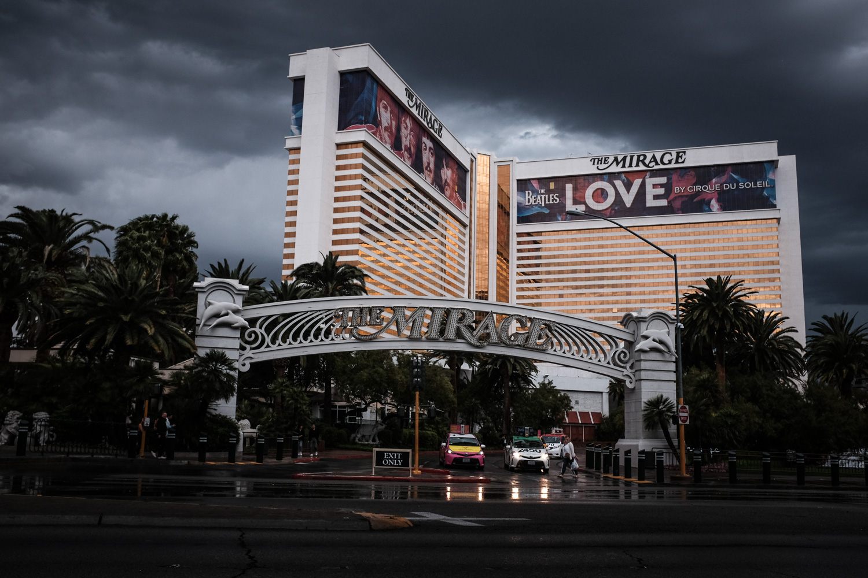 Las Vegas Photography-71-2.jpg