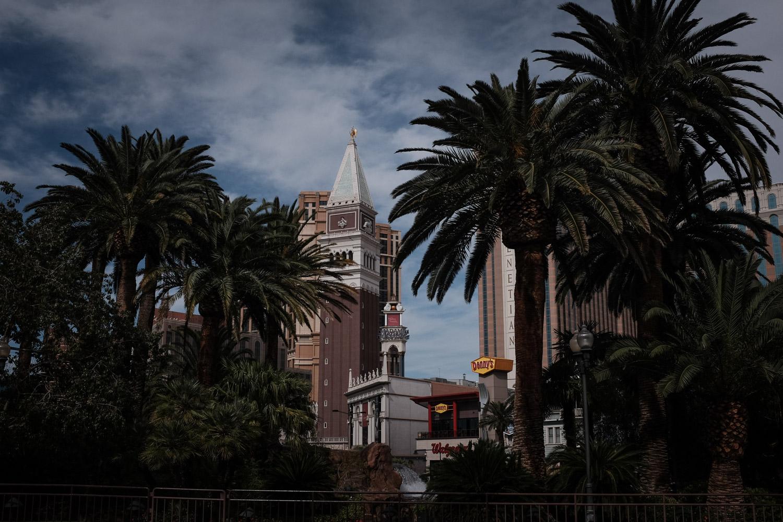 Las Vegas Photography-73-2.jpg