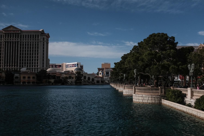 Las Vegas Photography-77-2.jpg
