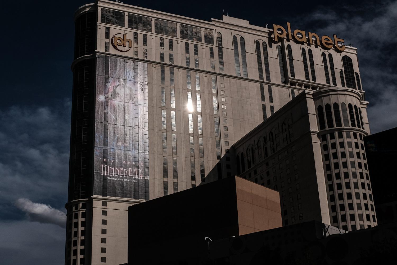 Las Vegas Photography-84-2.jpg