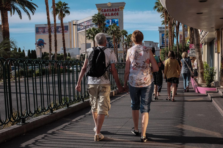 Las Vegas Photography-87-2.jpg