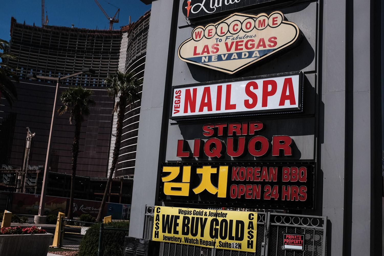 Las Vegas Photography-95-2.jpg