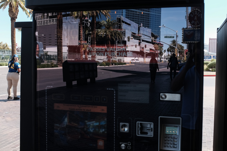 Las Vegas Photography-98-2.jpg