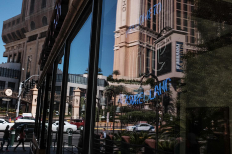 Las Vegas Photography-100-2.jpg