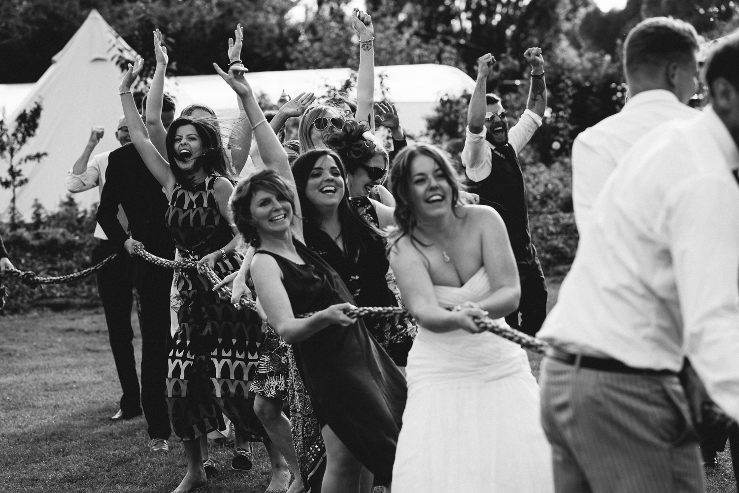 Holford Arms Wedding Photographer-98.jpg