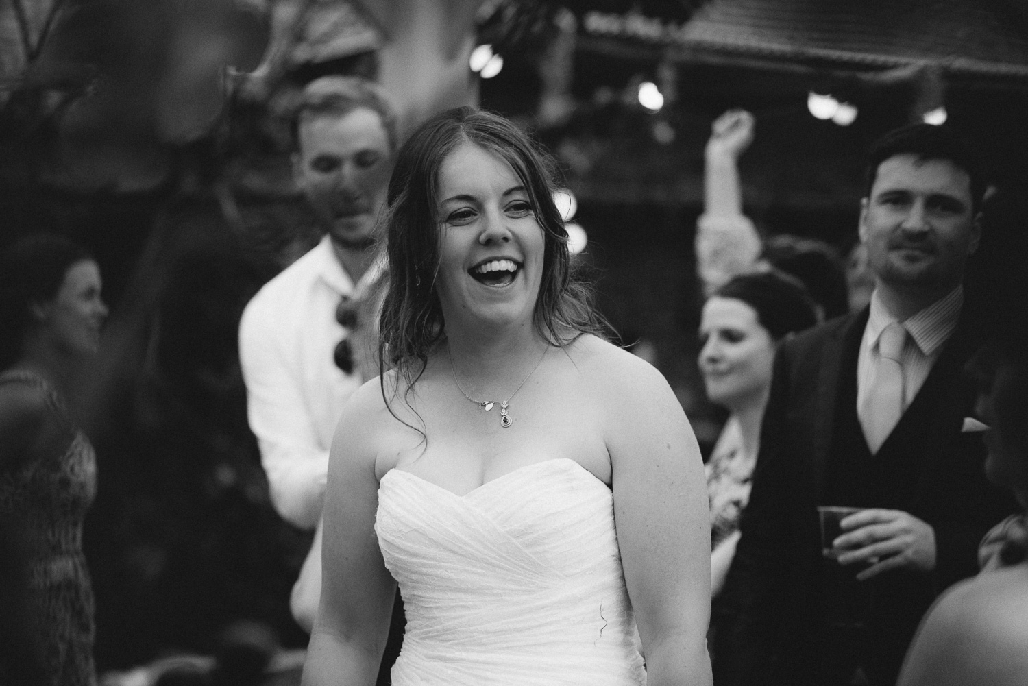 Holford Arms Wedding Photographer-180.jpg