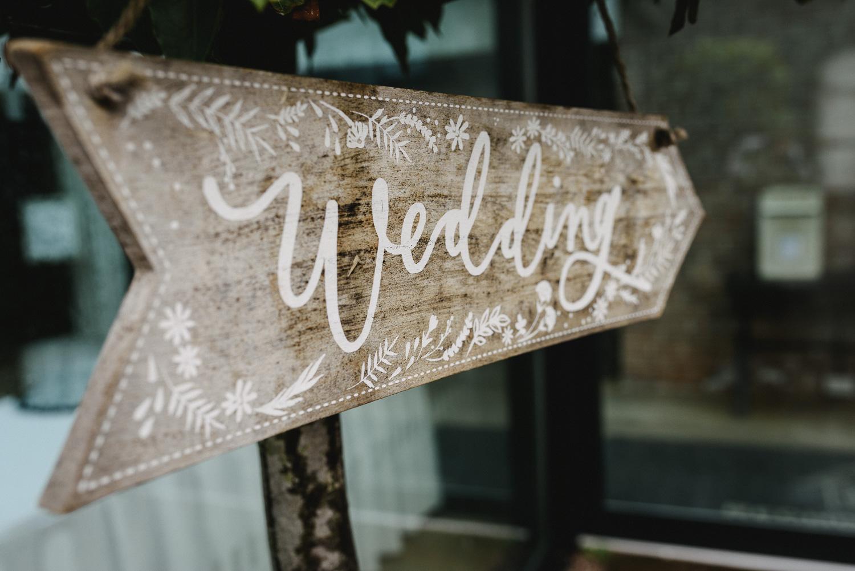 Redhouse Barn Wedding photography-5.jpg