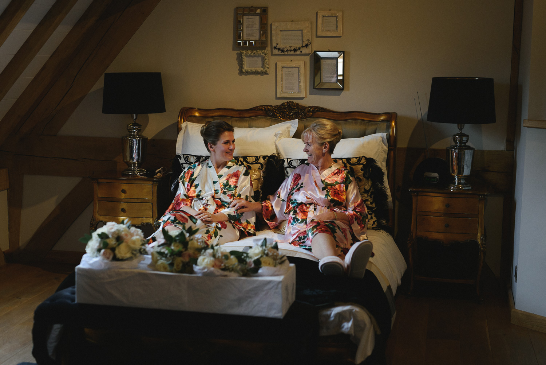 Redhouse Barn Wedding photography-9.jpg