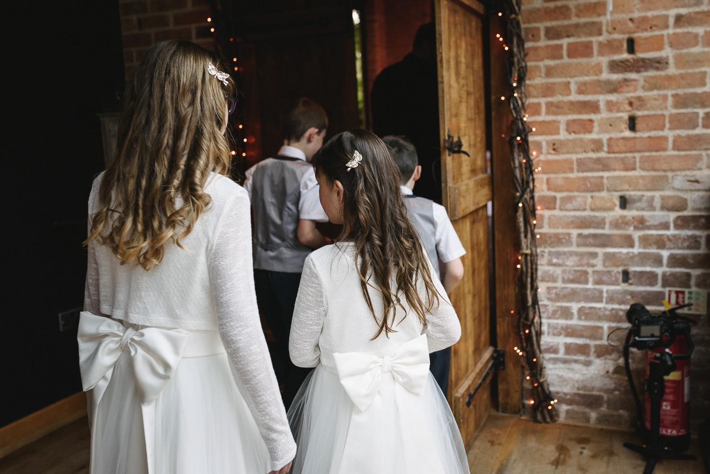 Redhouse Barn Wedding photography-24.jpg