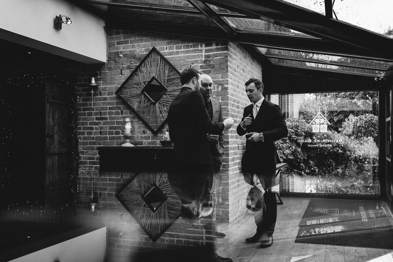 Redhouse Barn Wedding photography-27.jpg