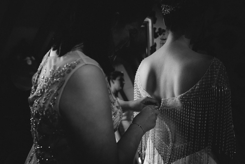Redhouse Barn Wedding photography-29.jpg