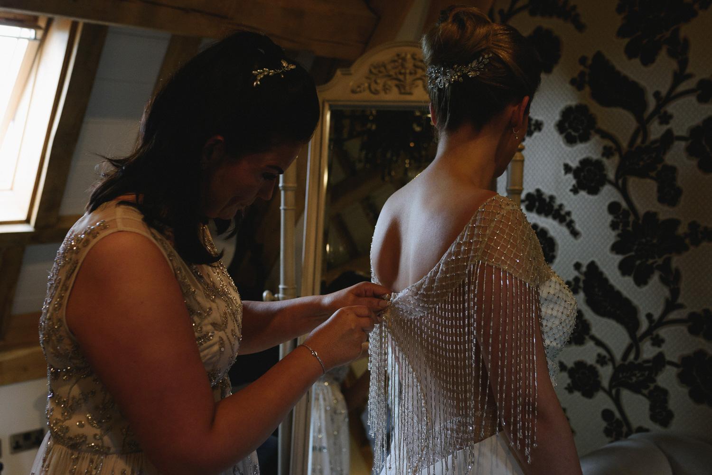 Redhouse Barn Wedding photography-30.jpg