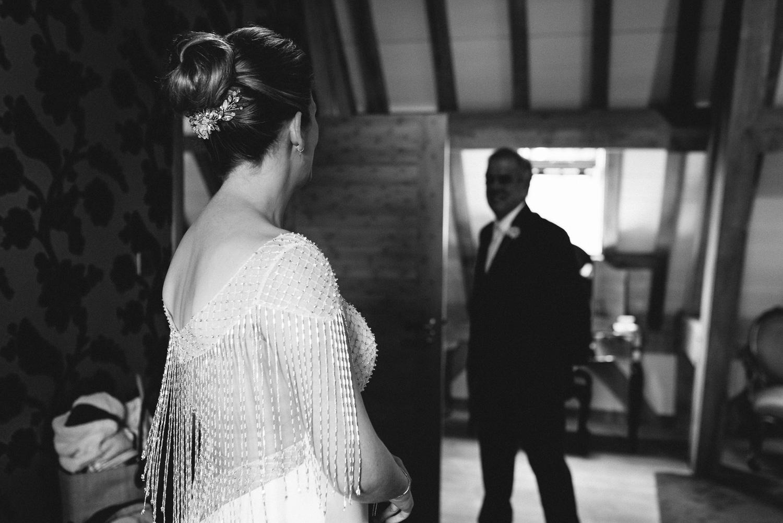 Redhouse Barn Wedding photography-34.jpg