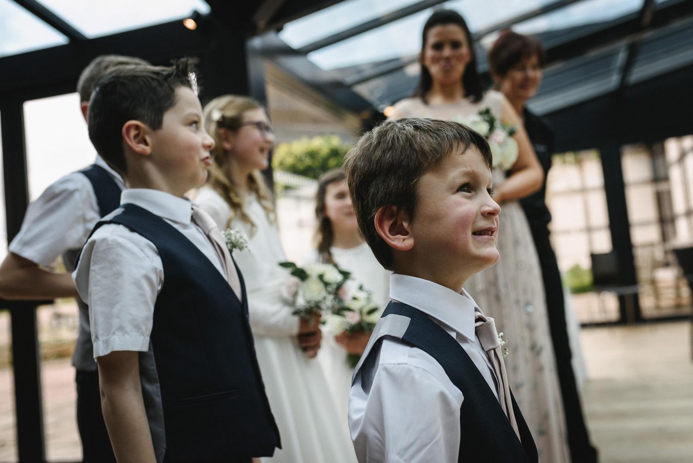 Redhouse Barn Wedding photography-36.jpg